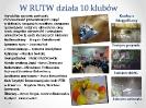 10 Lat RUTW_17