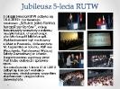 10 Lat RUTW_30