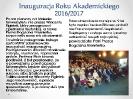 10 Lat RUTW_31