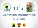 10 Lat RUTW_36