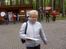 I Wielkopolskie Spotkanie Sportowo - Rekreacyjne Uniwersytetów Trzeciego Wieku Sieraków 2010