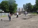 Impreza z kijkami 29.05.2010