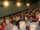 Inauguracja roku akademickiego 2012/2013