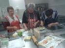 Klub kulinarny II