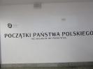 Szlak Piastowski cz. I_23