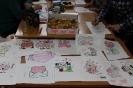Walentynkowe spotkanie Wolontariuszek RUTW z Dziećmi_1