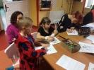 Walentynkowe spotkanie Wolontariuszek RUTW z Dziećmi_6