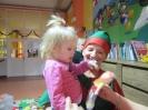 Wolontariuszki RUTW Dzieciom_2