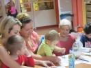 Wolontariuszki RUTW Dzieciom_8