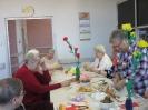 Wolontariuszki RUTW w ZOLu_1