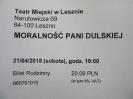 Wycieczka do teatru, Leszno 21.04.2018r._1