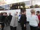 Wycieczka do teatru, Leszno 21.04.2018r._3