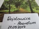 Wycieczka do Wojsławic_1
