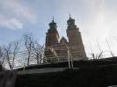 Wycieczka Gniezno-Toruń _2