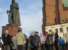 Wycieczka Gniezno-Toruń _4