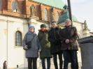Wycieczka Gniezno-Toruń _5