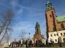 Wycieczka Gniezno-Toruń _8