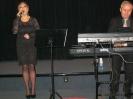 Wykład pelnarny 19.12.2013