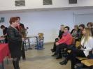 Wykład plenarny 15.03.2018r. i Ogólne Zgromadzenie Członków RUTW