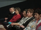 Wykład plenarny 21.02.2019r._7