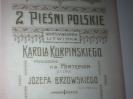 Wykład Plenarny K. Kurpiński