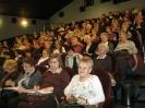 Wykład plenarny