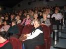 """Wykłady plenarne w sali kina """"Promień"""""""
