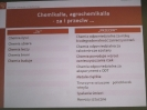 Wyklad Plenarny 20-02-2014
